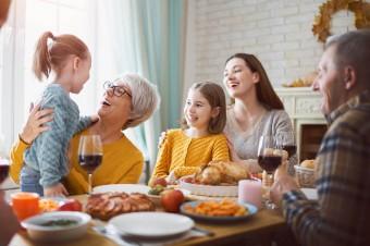 Rodzina – marka – tradycja