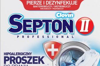 Nowa kampania reklamowa marki Clovin