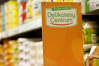 Sieć supermarketów Delikatesy Centrum ze specjalnymi promocjami na długi weekend!