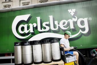 ZERO ma wartość – postępy Grupy Carlsberg w realizacji celów zrównoważonego rozwoju do 2030 r.