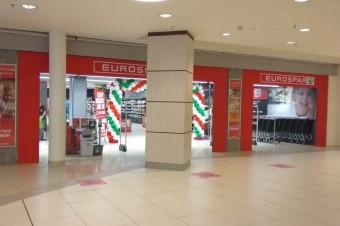 Sieć SPAR otworzyła sklepy w Gdyni i Płocku