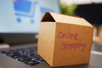 Zakupy w sieci biją rekordy popularności