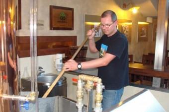 PINTA nawarzy piwa z 2010 roku