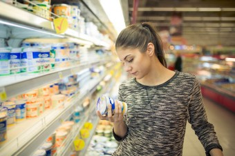 Ponad 60% Polaków kupuje świadomie i racjonalnie