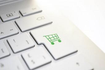 Co czwarty internauta woli robić zakupy w sieci niż w tradycyjnych sklepach