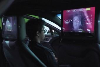 Sztuczna inteligencja poprowadzi auto za człowieka