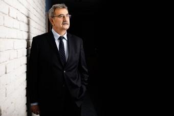 Edward Bajko nowym prezesem PIM