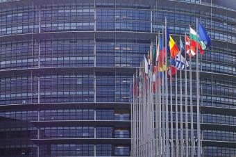 UE odnotuje w tym roku głęboką recesję