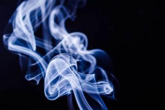 Co zamiast papierosów mentolowych