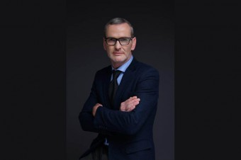 Nowy dyrektor ds. rozwoju w Ceetrus Polska