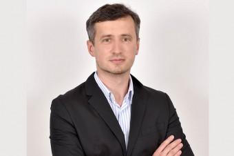 Rozmowa z Sławomirem Maroszkiem, Kierownikiem Działu Sprzedaży i Marketingu w firmie Ewa Krotoszyn