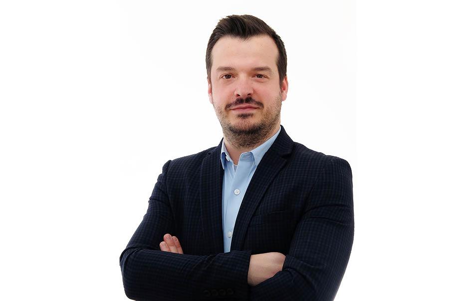 NAVIGATOR POLSKA wprowadza nową markę na rynek
