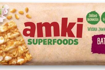 Amki Superfoods