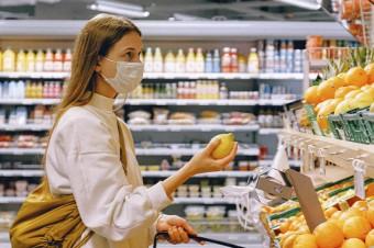 Polacy boją się drugiej fali pandemii