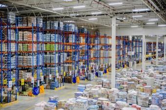 ID Logistics rozwija Wewnętrzny Standard Jakości CID