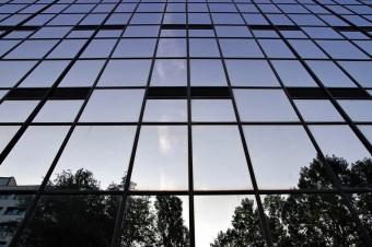 W dużych miastach popyt na nieruchomości wciąż wysoki