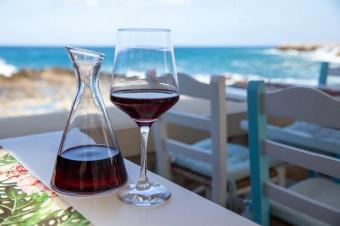 Wino w Polsce zyskuje na popularności