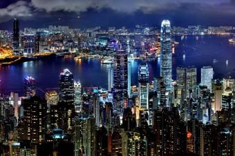 Chiny przestają stawiać na rozwój oparty na eksporcie i ekspansji na zewnątrz