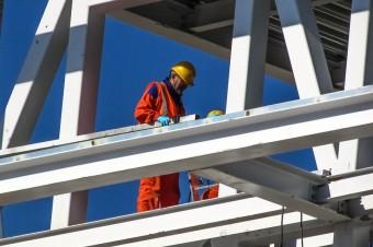 Od 2021 roku nowe standardy energooszczędności w budownictwie