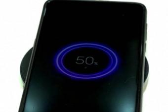Najnowsze ładowarki naładują smartfona w 20 minut. W przyszłości może wystarczyć zaledwie minuta