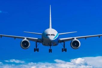 Mniejszy ruch lotniczy nie zahamował inwestycji na polskich lotniskach