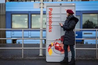 Rozwój i zastosowanie aplikacji mobilnych w czasach pandemii