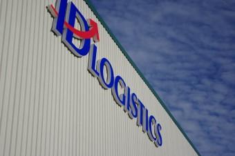 Dobre wyniki ID Logistics w I półroczu - wzrost sprzedaży o 4,3 proc. do 776,6 mln EUR