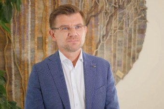 Polska ma szansę zostać wiodącym producentem konopi w Europie