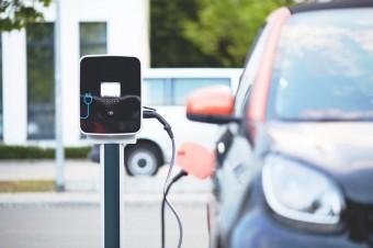 Ostatnie dni na złożenie wniosku o dofinansowanie zakupu samochodu elektrycznego
