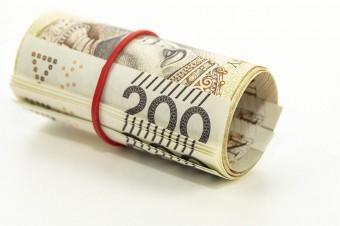 66 proc. Polaków sprzeciwia się zmianom na rynku kredytowym. Z rynku znikła już 1/4 firm pożyczkowych.