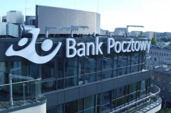 Kredyt w Banku Pocztowym na telefon - nowe rozwiązanie w dobie pandemii