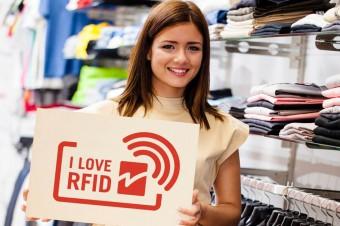Jak zwiększyć sprzedaż i zyski w sklepach ulokowanych w galeriach handlowych? Odpowiedzią jest wielokanałowość