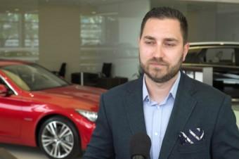 Rynek leasingu aut wyhamował