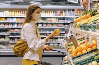 Stanowisko POHiD  ws. zapowiedzi zmiany prawa dotyczącej noszenia masek ochronnych w placówkach handlowych