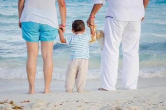 Badanie: Pandemia nie zmieniła urlopowych planów Polaków