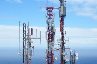 Polska na razie nie wyklucza chińskich dostawców z budowy infrastruktury 5G