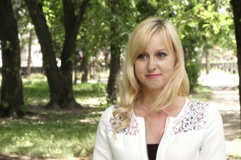 Polski rynek odnotował rekordowy wzrost zainteresowania webinarami