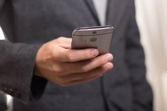 W dobie pandemii wzrosło znaczenie szyfrowanej komunikacji