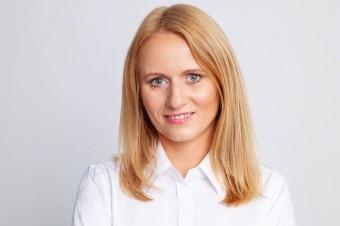Wywiad z Barbarą Bartkowiak, Country Manager Poland w firmie ABFoods Polska
