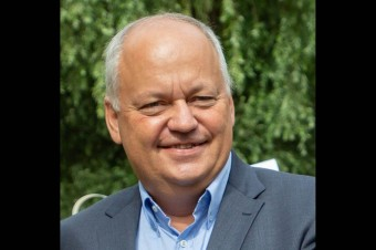 Rozmowa z Piotrem Knauerem, Dyrektorem Zarządzający Hochland Polska