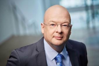 Rozmowa z Bartoszem Urbaniakiem, szefem bankowości Agro BNP Paribas na Europę Środkowo-Wschodnią i Afrykę