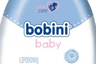 "Bobini z nagrodą dla najlepszej marki ""2020 Korea Consumer's Top Brand Award"""