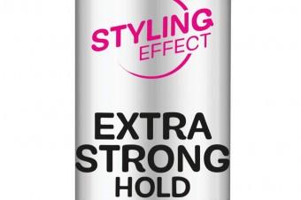 Nowość Styling Effect Joanna  – więcej niż stylizacja