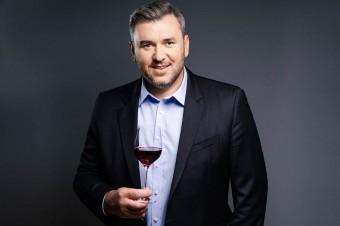 Wywiad z Jakubem Nowakiem, Prezesem Zarządu w firmie JNT Group