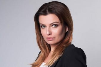 Wywiad z Beatą Mroziuk, Dyrektor ds. Marketingu ZM Silesia S.A.