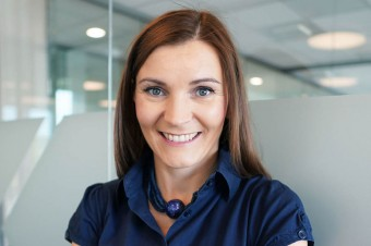 Rozmowa z Anną Galas, Senior Business Development Director w FM Logistic Central Europe