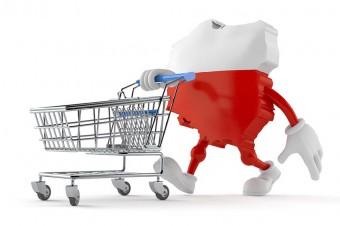 Patriotyzm zakupowy