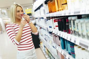 Higiena – kosmetyki iakcesoria