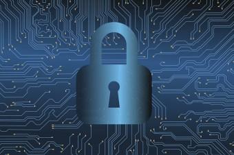 Rząd zmienia ustawę o cyberbezpieczeństwie. Zdaniem ekspertów może to negatywnie wpłynąć na wdrażanie sieci 5G