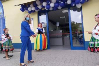OSM w Łowiczu stawia na rozwój